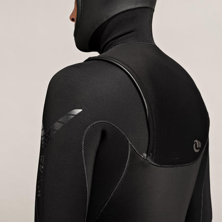 900 neoprene surfing wetsuit - Men