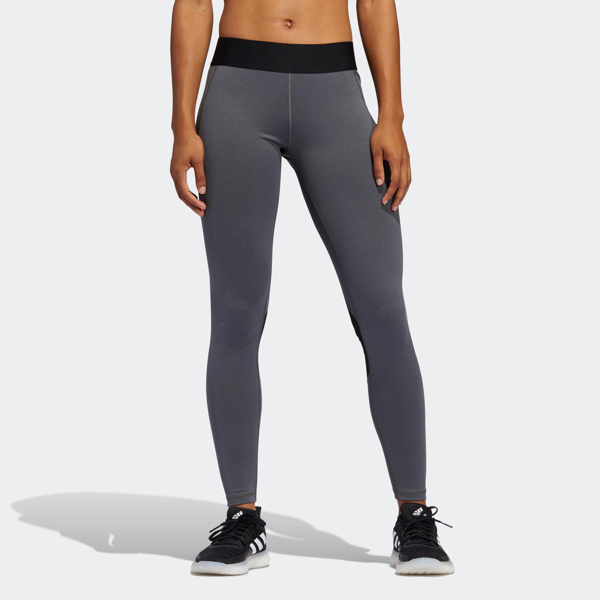 Colanţi Fitness Adidas Damă imagine