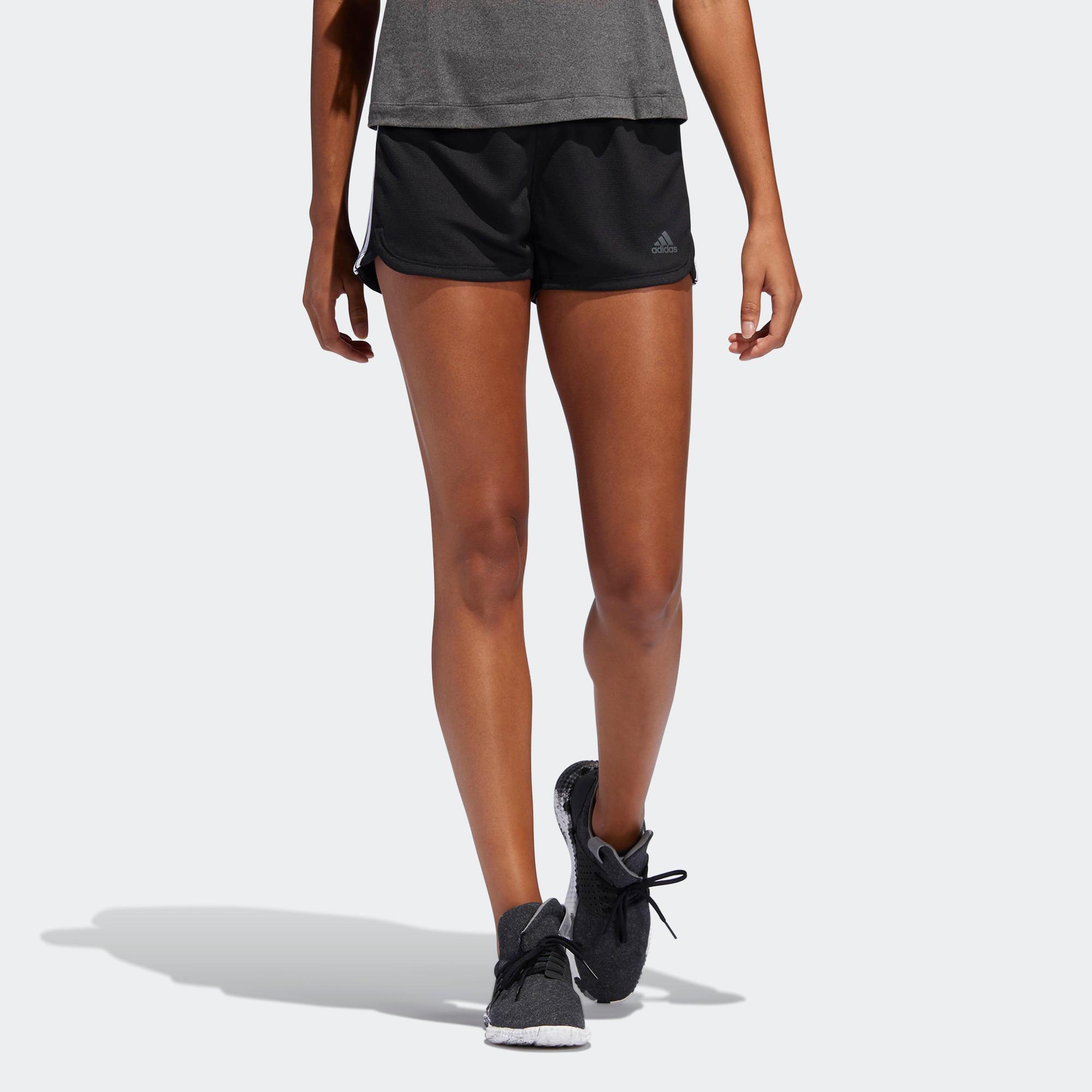 Şort Fitness Adidas Damă