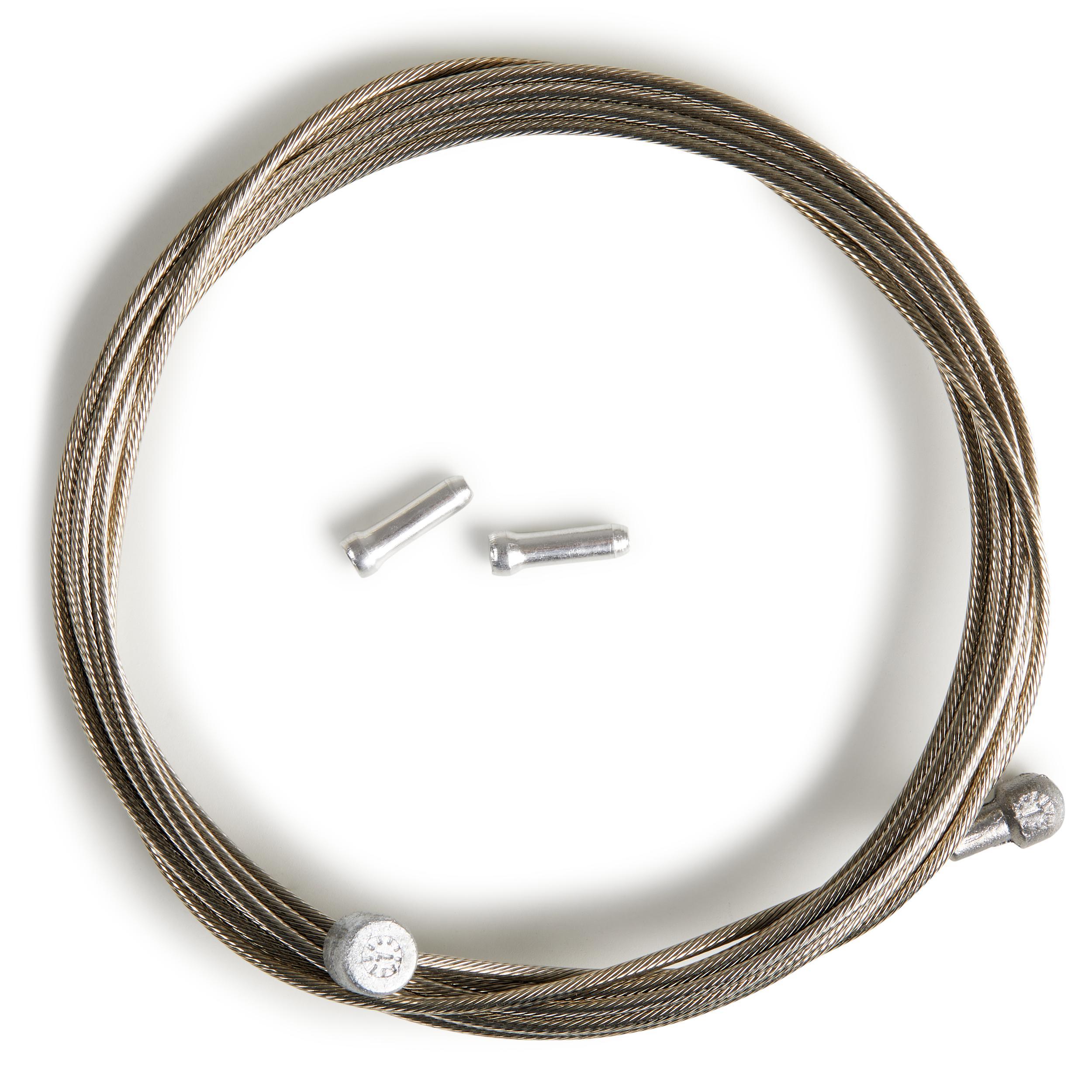Cablu Frână Anti-frecare