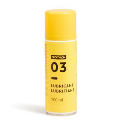 KIT NETTOYAGE VELO 500 (éponge, nettoyant, dégraissant, lubrifiant)