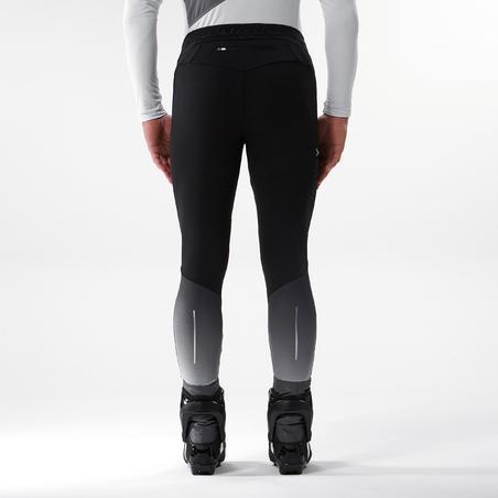XC S 500 Cross-country Ski Leggings - Men