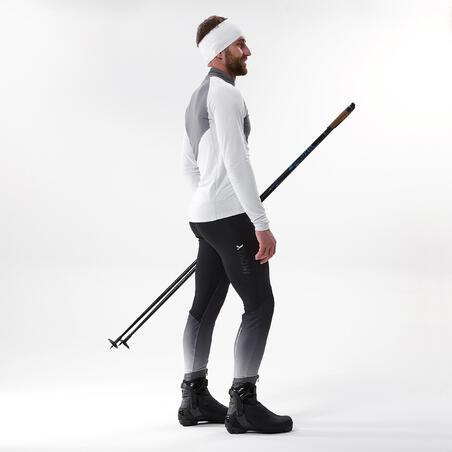 Collant de ski de fond500 – Hommes