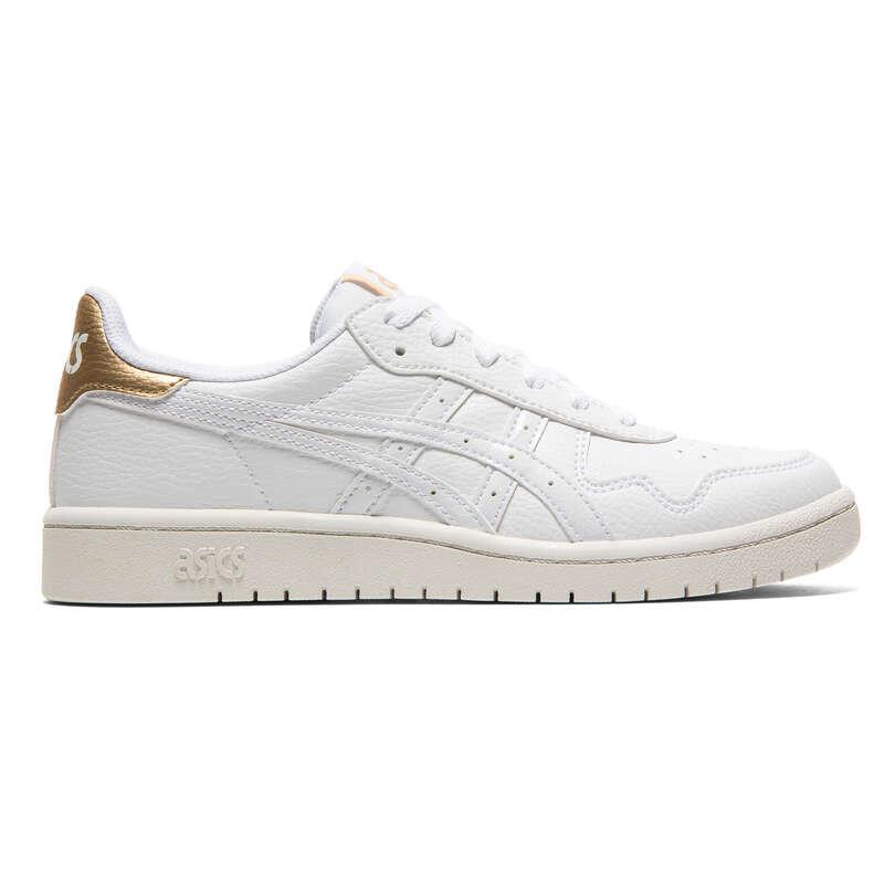 DAMSKOR ALLA UNDERLAG NYBÖRJARE/AVANCERA Damskor - Tennissko ASICS JAPAN S Dam ASICS - Typ av sko