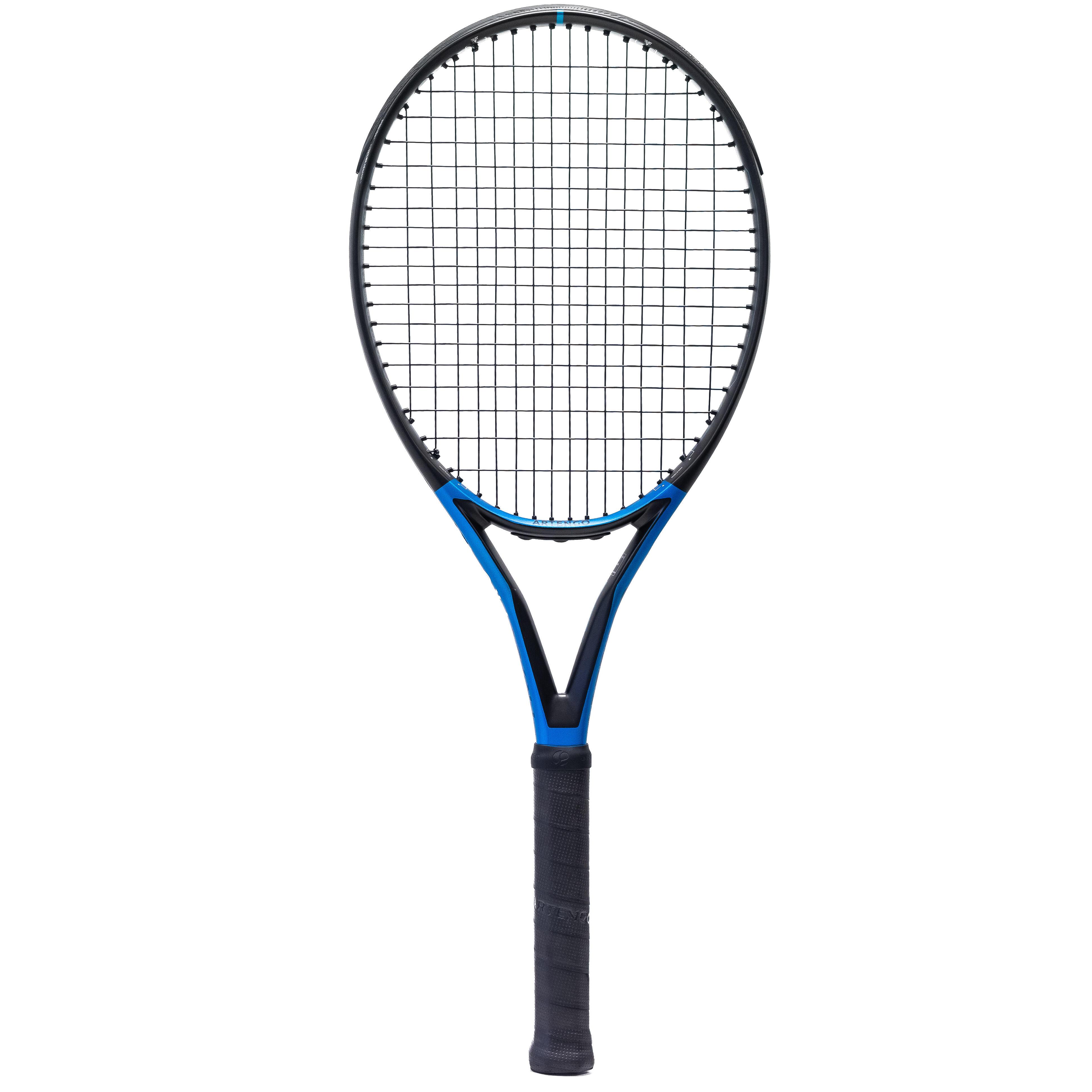 Rachetă Tenis TR930 SPIN PRO imagine