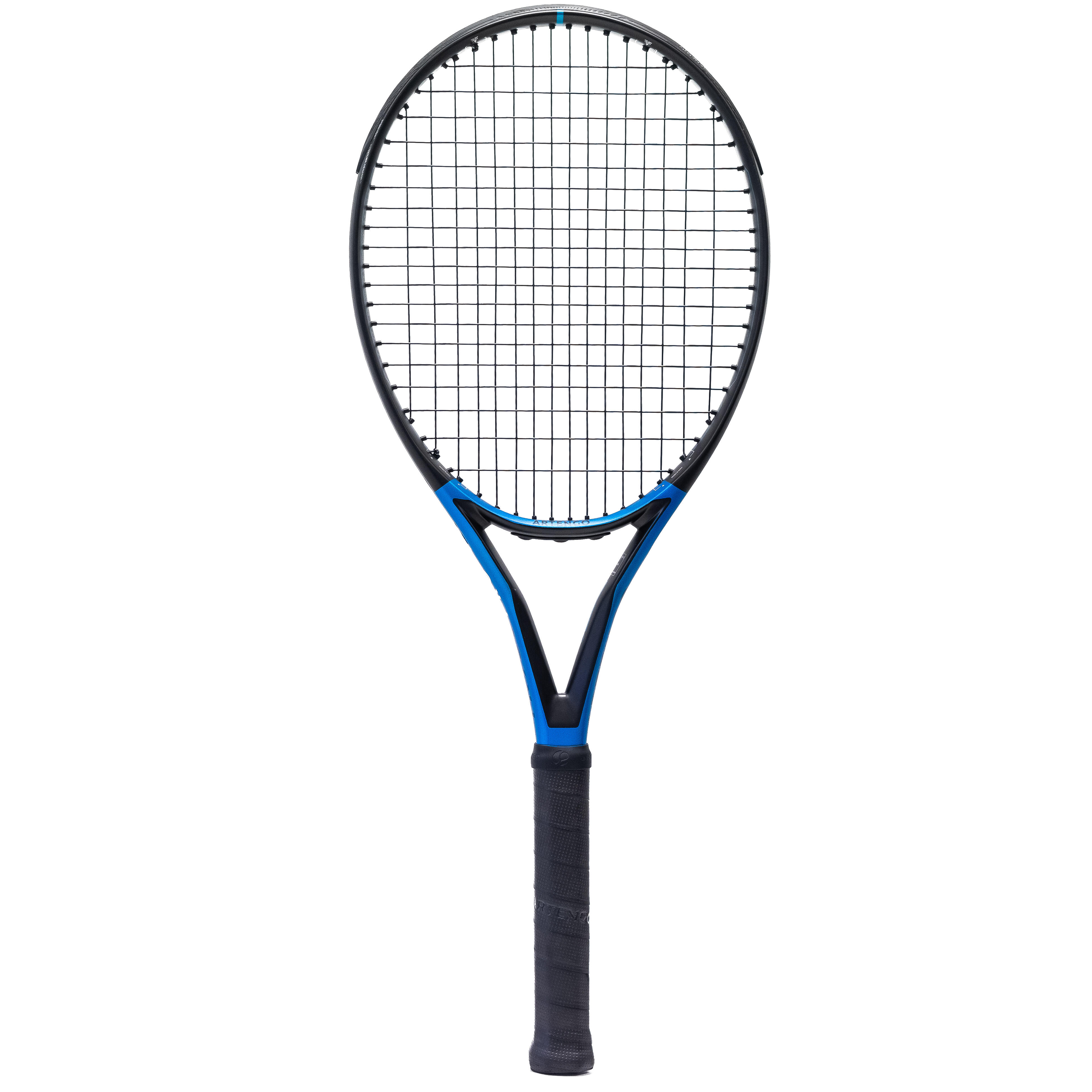 Rachetă Tenis TR930 SPIN PRO la Reducere poza