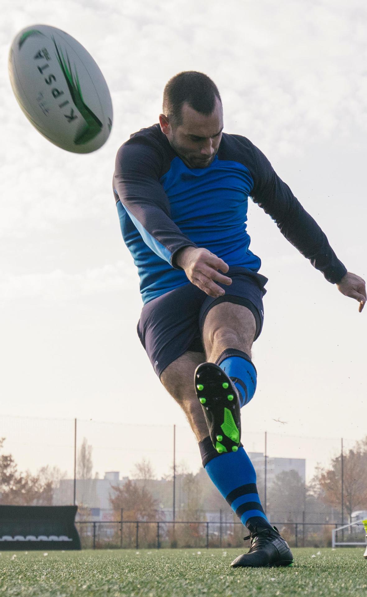sweat-dentrainement-de-rugby.jpg