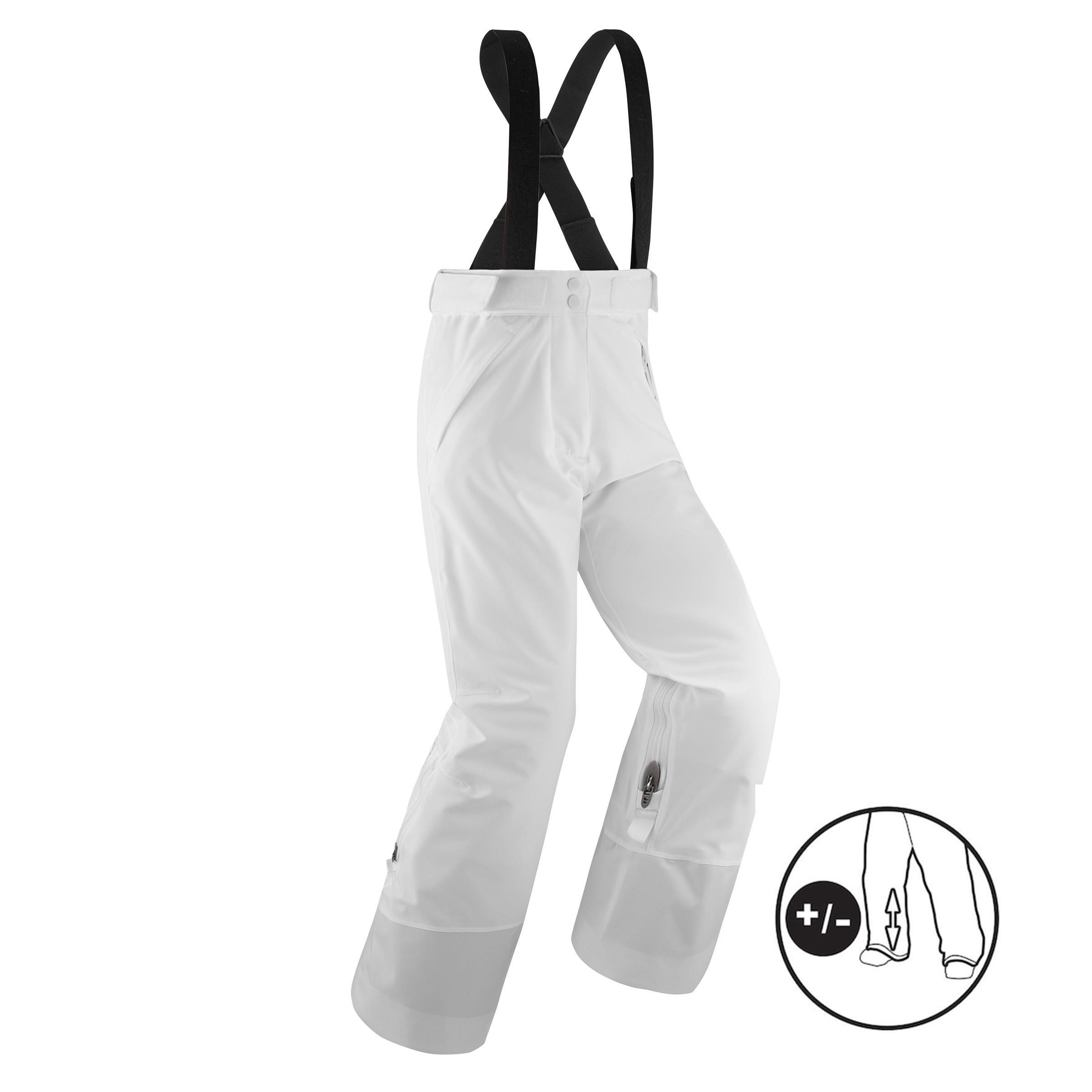 Pantalon Schi 900 Copii