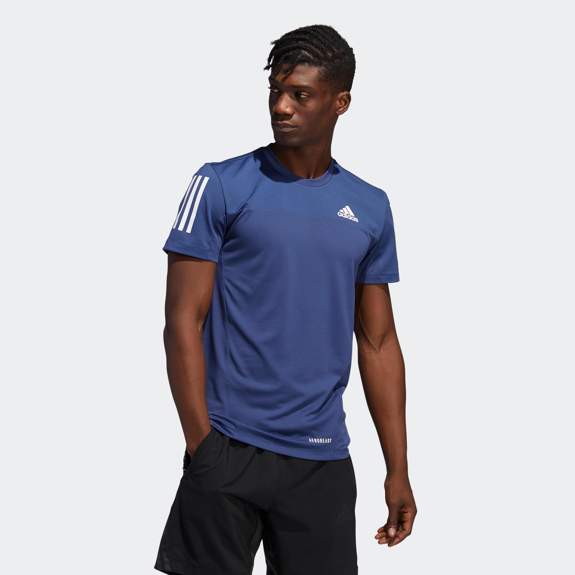 Tricou Adidas Bărbaţi