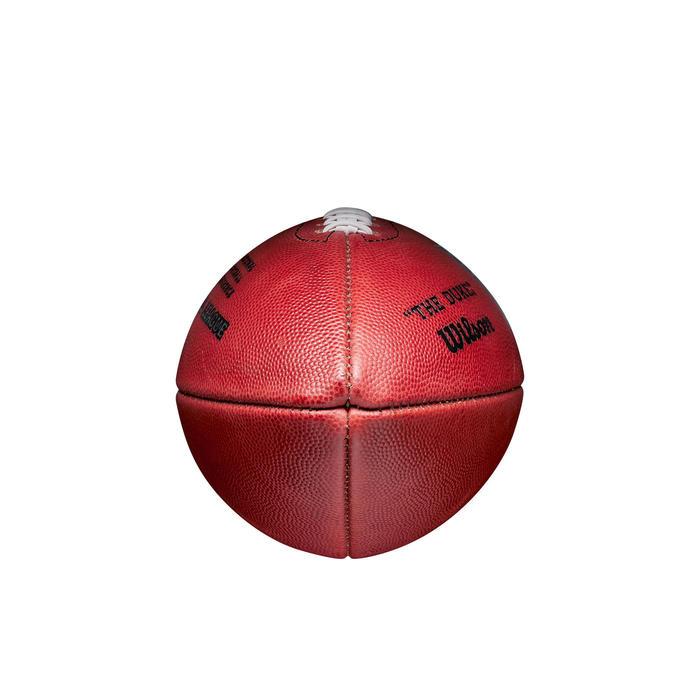Bal The Duke voor American football officiële bal van de NFL vanaf 14 jaar