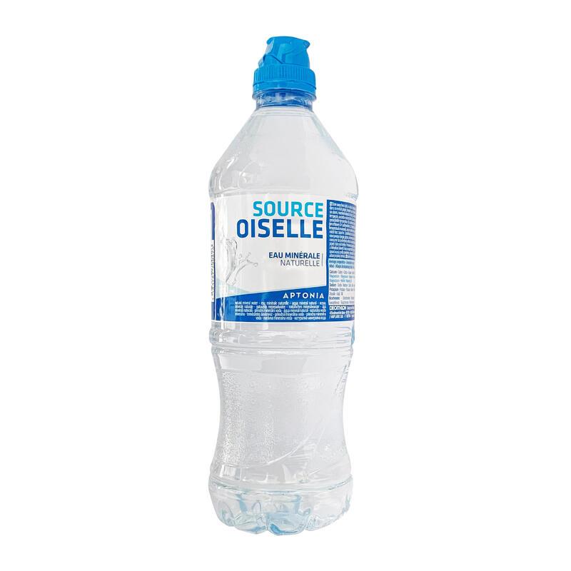 Neperlivá voda Oiselle 750 ml