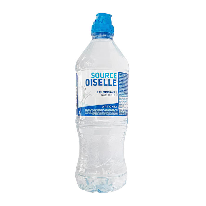 Mineraalwater 750 ml