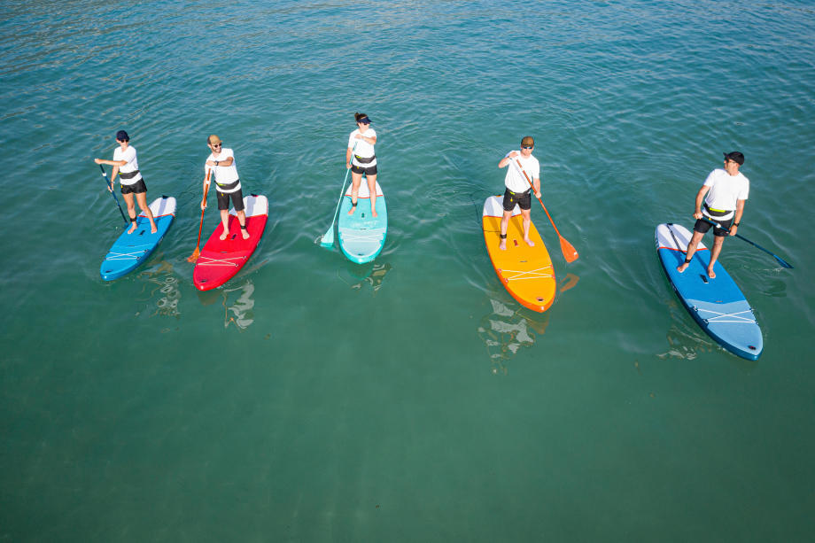 stand-up-paddle-praticare-a-2
