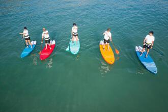 stand-up-paddle-come-scegliere