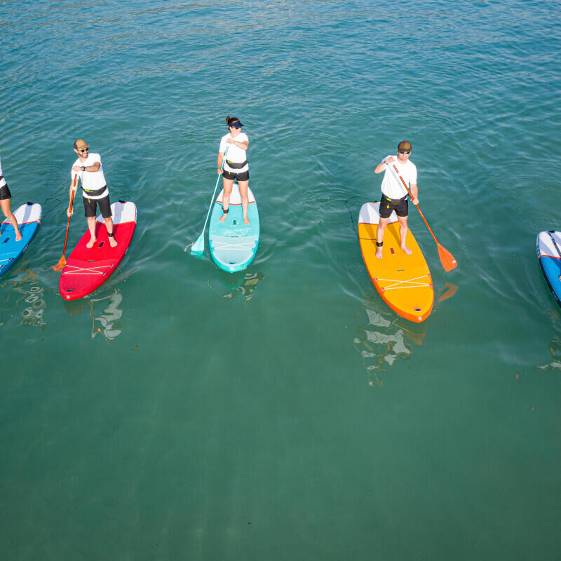 stand-up-paddle-scoprire