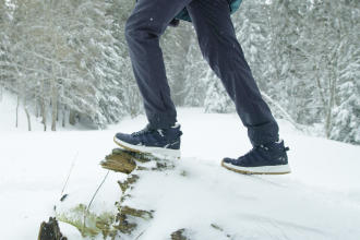 advice-shoes-boots-snow-hiking-decathlon