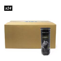 PB 990 CONTROL 24X3
