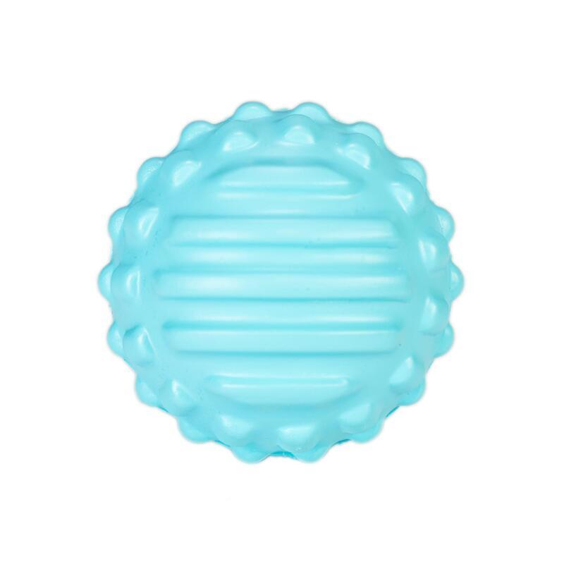 SMALL MASSAGE BALL - BLUE