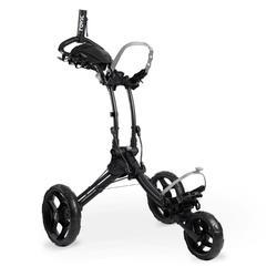 Carrinho de golf RV1C preto
