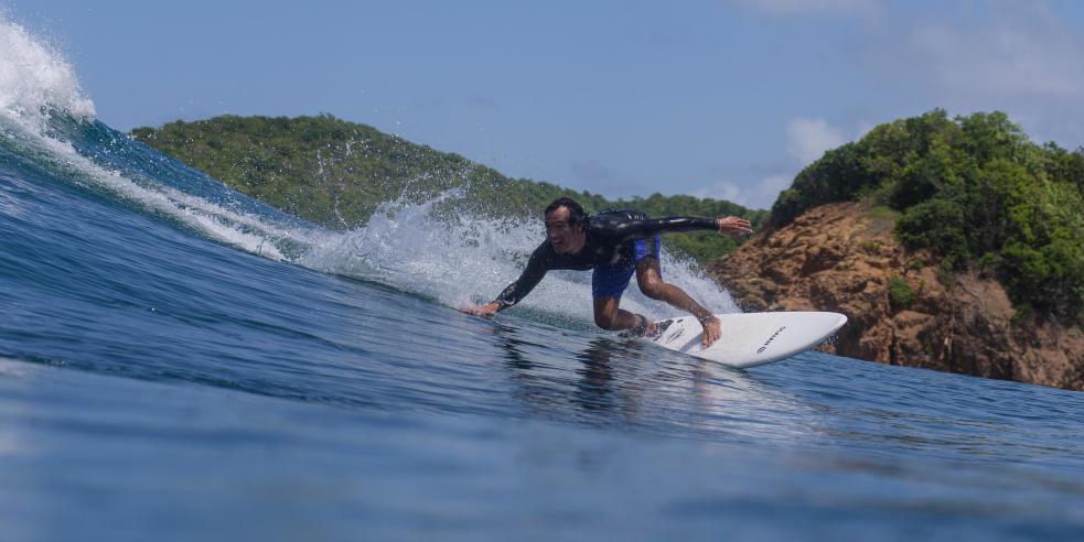 Olaian-vous-surfez-des-vagues-creuses.jpg