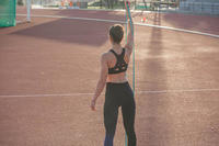 Banda elástica Cross-Training Musculación - Training Band 15 Kg