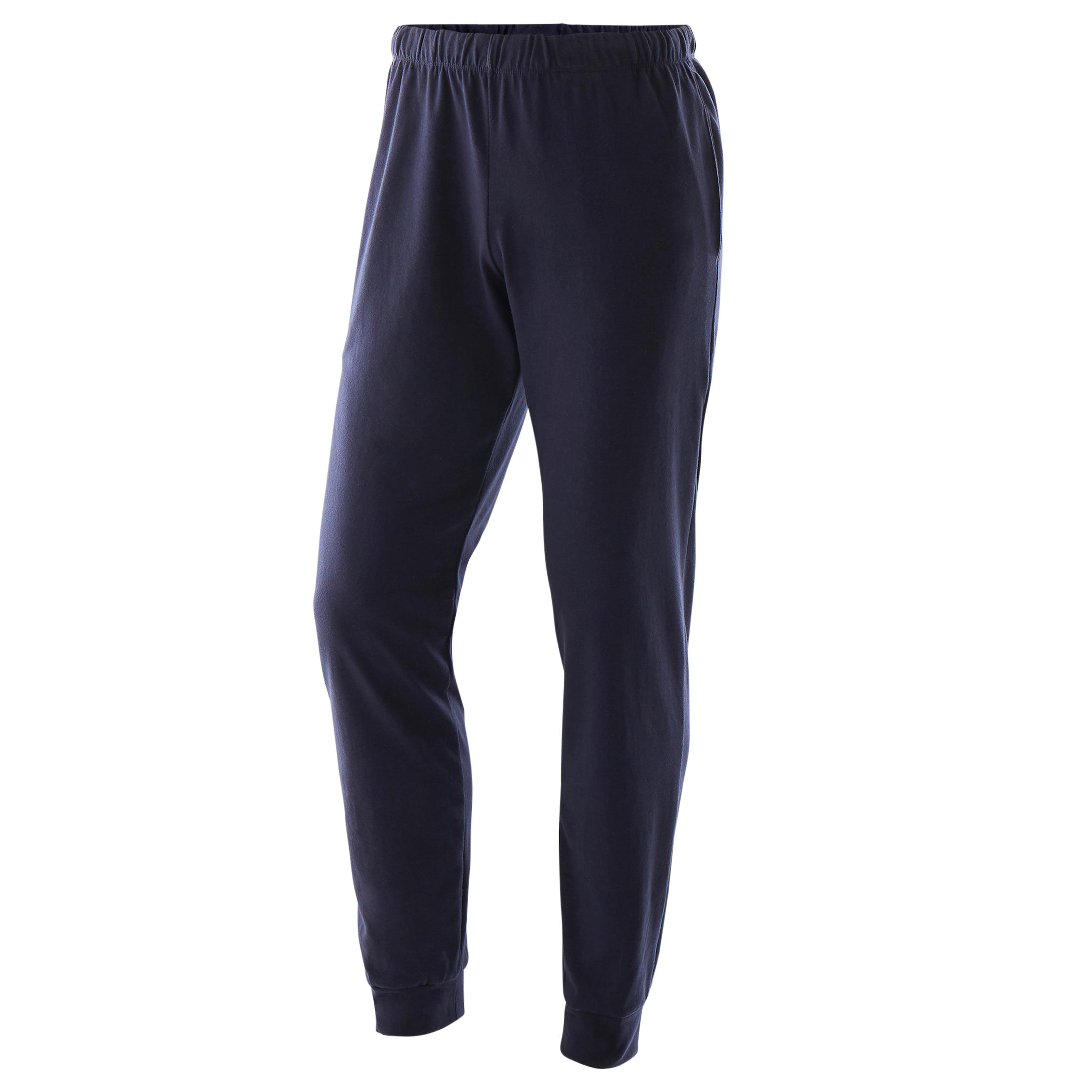 Pantalon Regular 120 Bărbați imagine produs