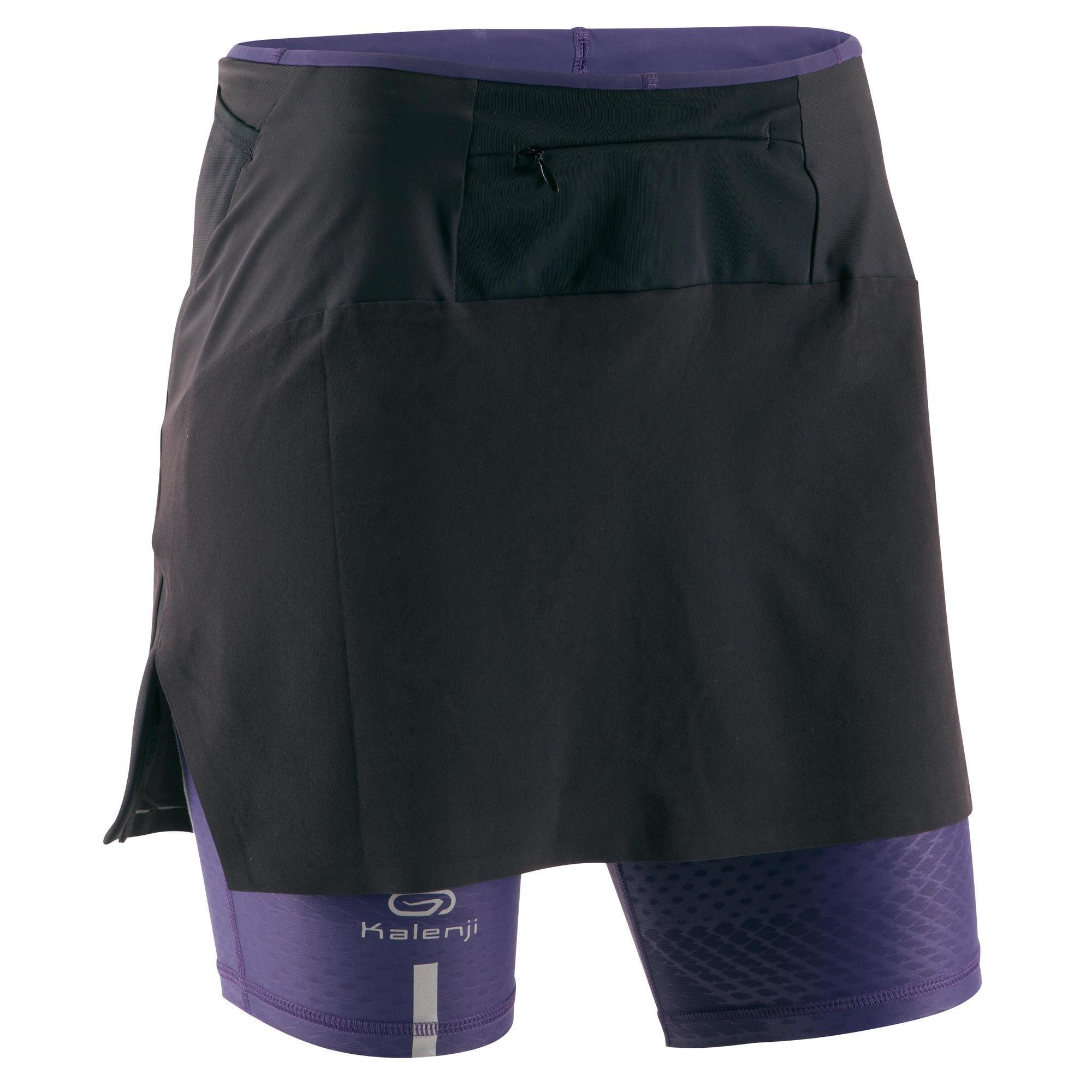 kanergy_womens_trail_running_skirt_tight_shorts_-_blackpurple_kalenji_8351829_187870.jpg?k=9eb9cdaf8537507b9c31f40adad98178