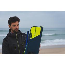 Canne de pêche en surfcasting SYMBIOS-500 420