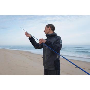 Canne de pêche en surfcasting SYMBIOS-500 420 TRAVEL