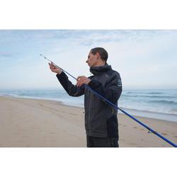 Canne de pêche en surfcasting SYMBIOS-500 450