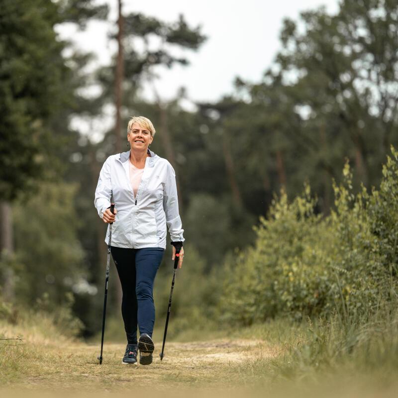 Cœur, poumons, articulations, cerveau : Le sport et ses bienfaits