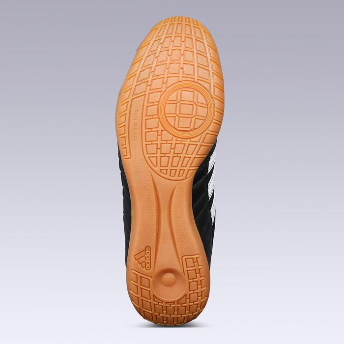 Chaussures de Futsal SUPER SALA noir