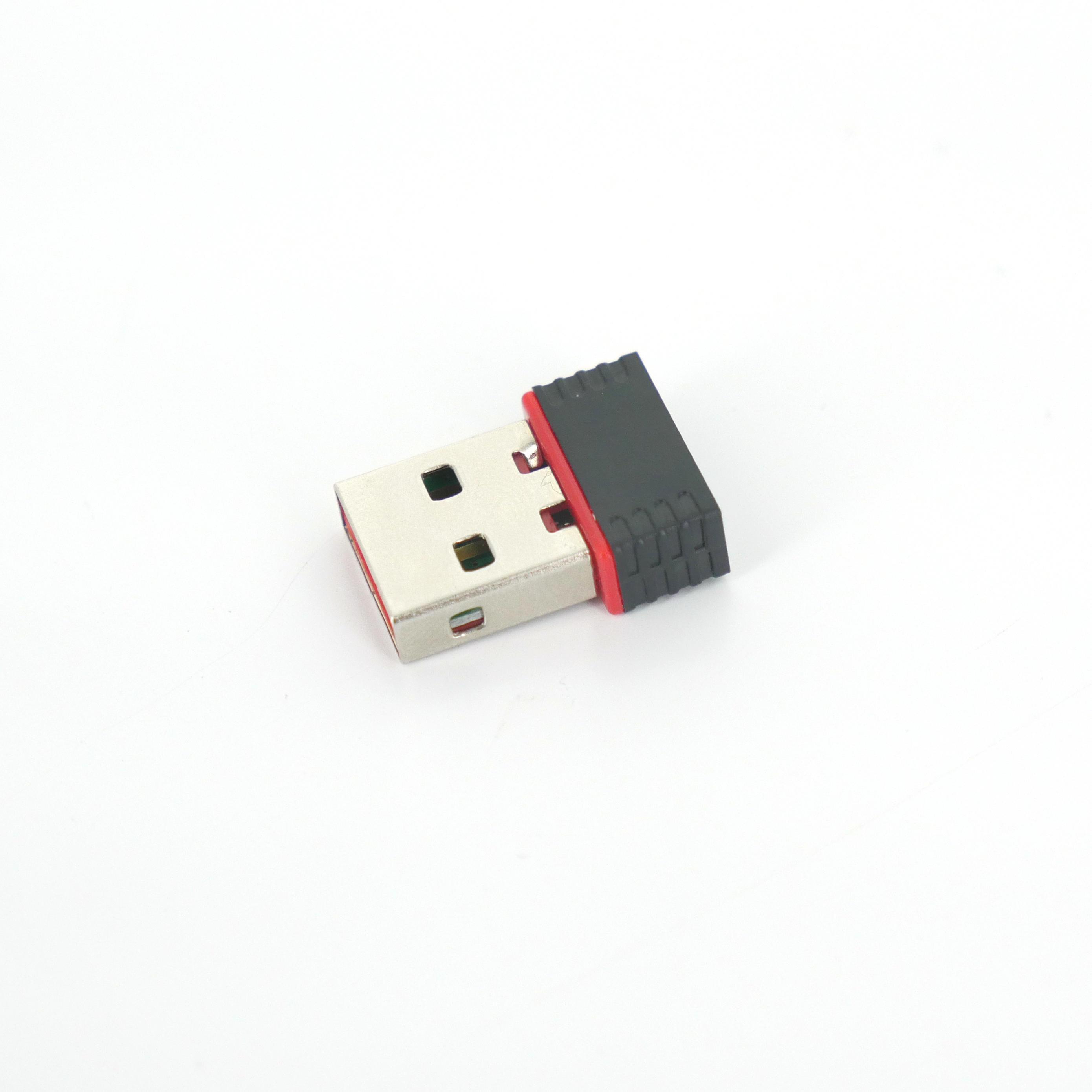 Stick Memorie USB ANT+
