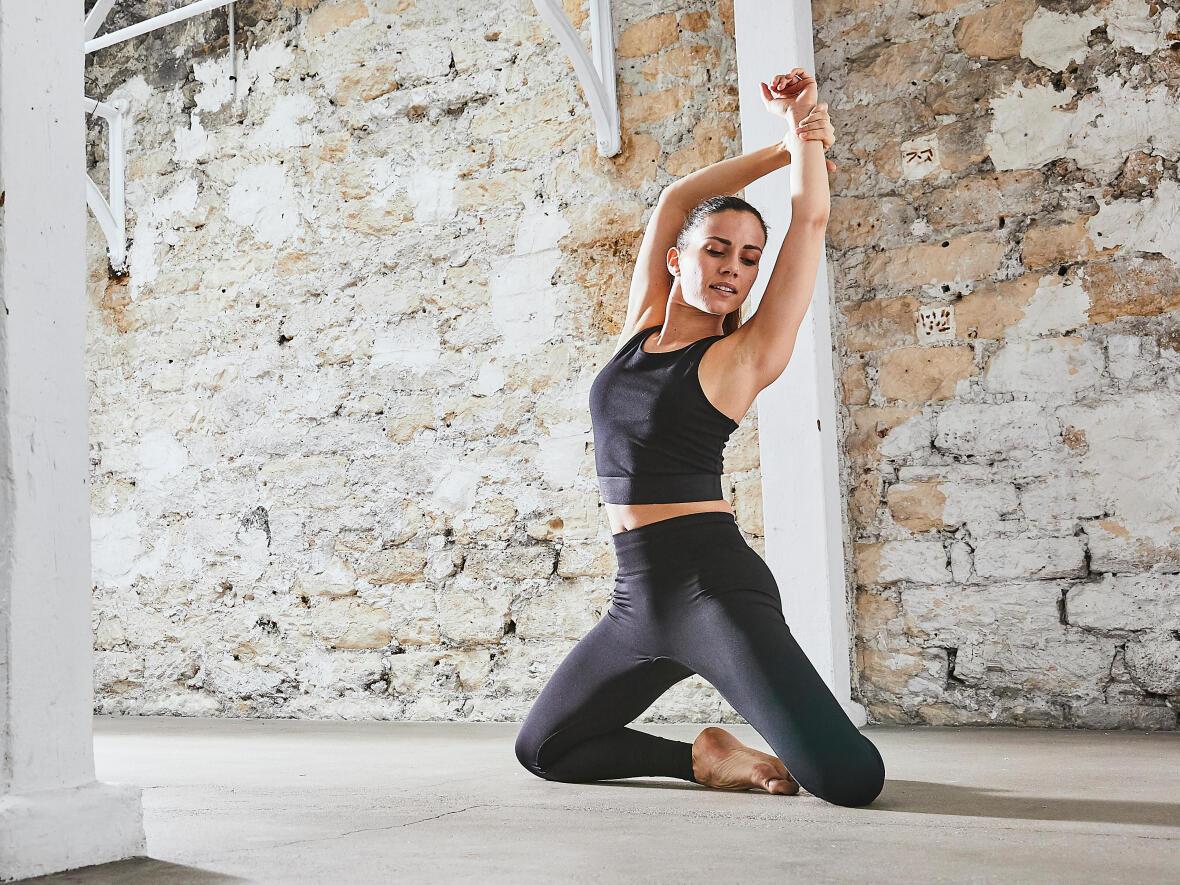 legging_sport_femme