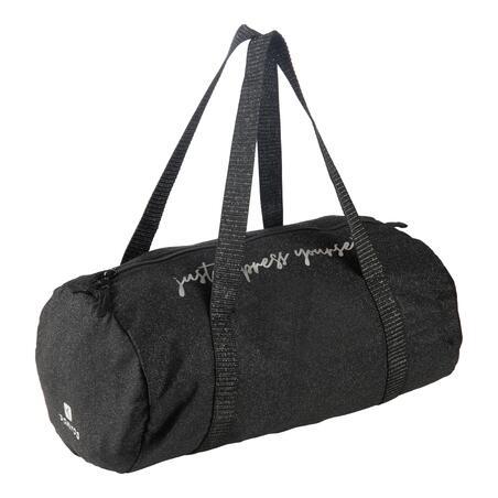 Dance barrel bag 15 L - Girls