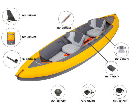 spare-parts-itiwit-inflatable-x100-kayak