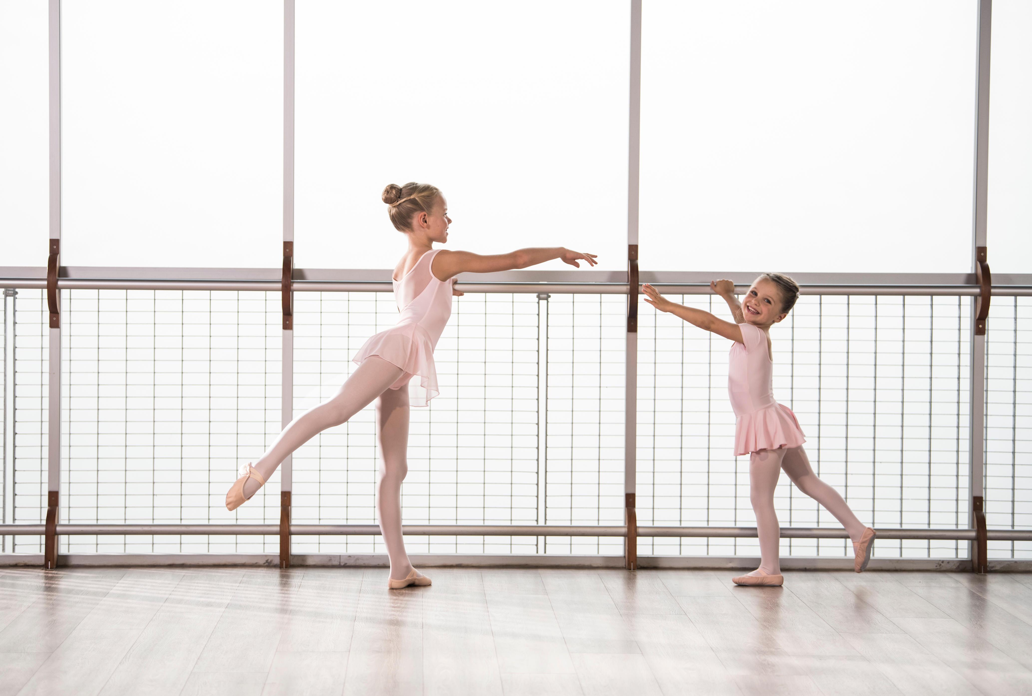 Checklist-Danse-FR