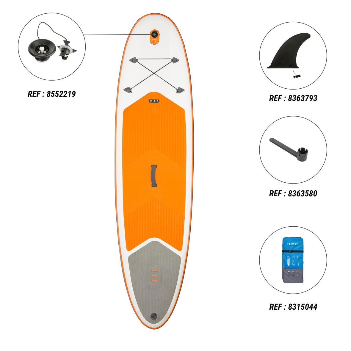 sup_gonflable_allround_9_8_orange