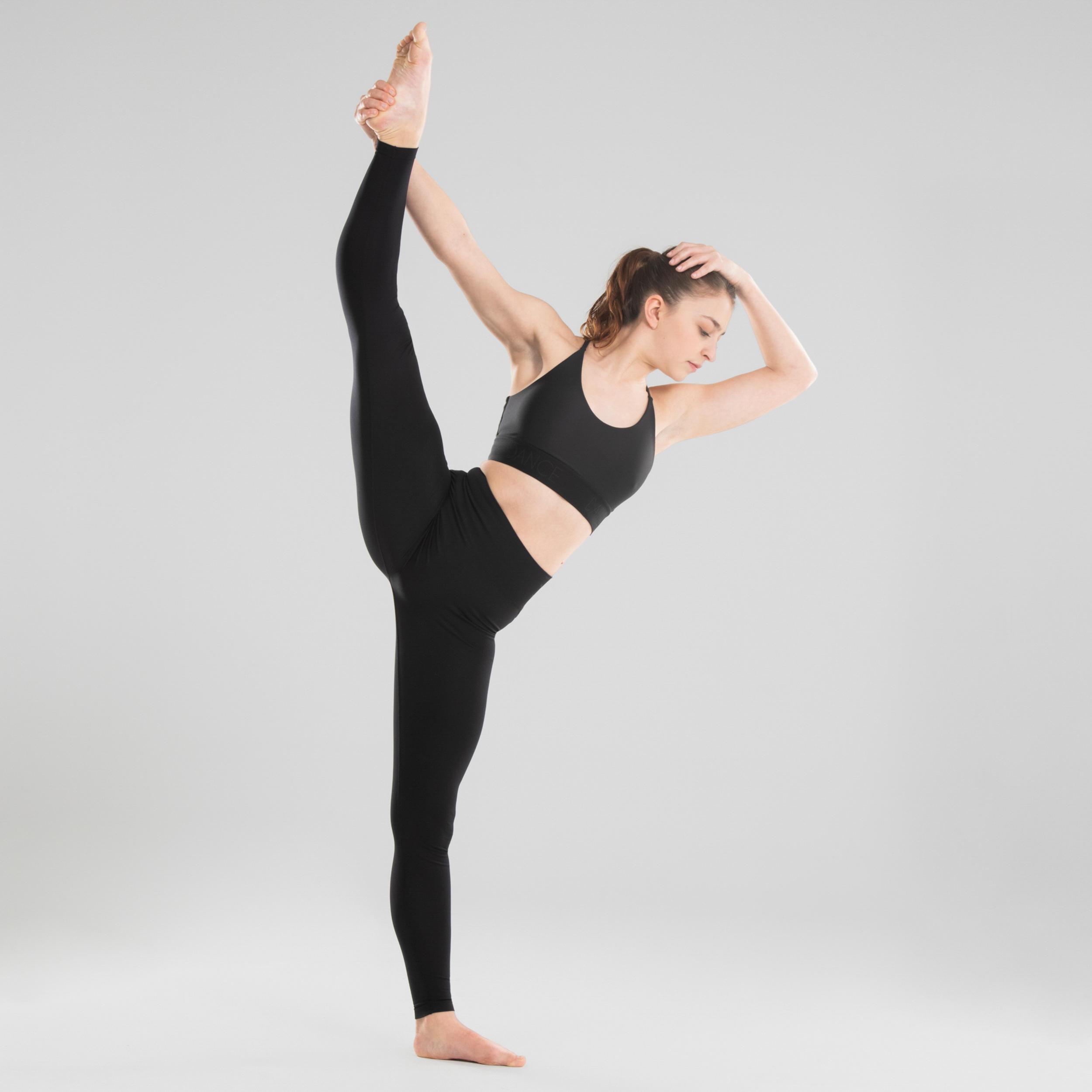 Bustieră Dans modern Damă imagine