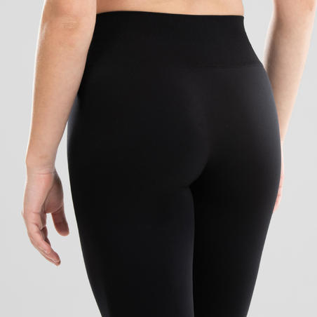 Seamless Modern Dancing Leggings - Women