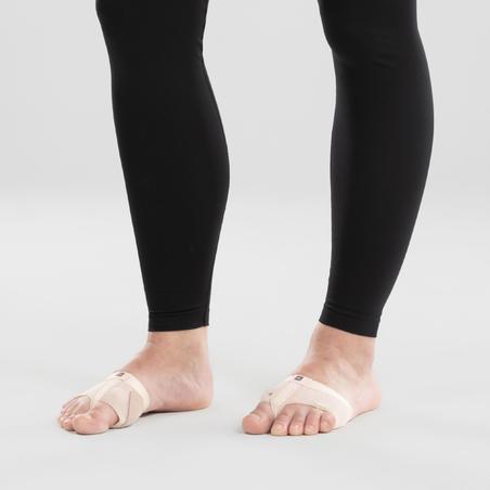 Legging de danse moderne sans couture - Femmes