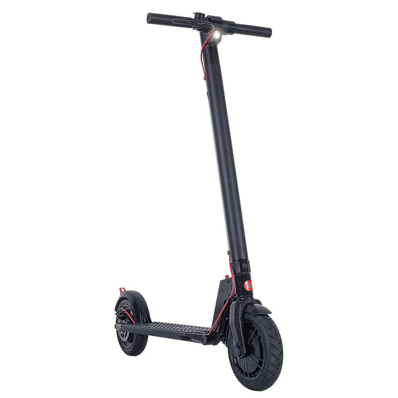 ADULT ELECTRIC SCOOTERS Trotinete Role Skateboard - Trotinetă WISPEED T850 WISPEED - Trotinete