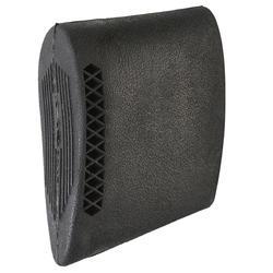 Kolfschoen voor jachtgeweer FUZYO zwart