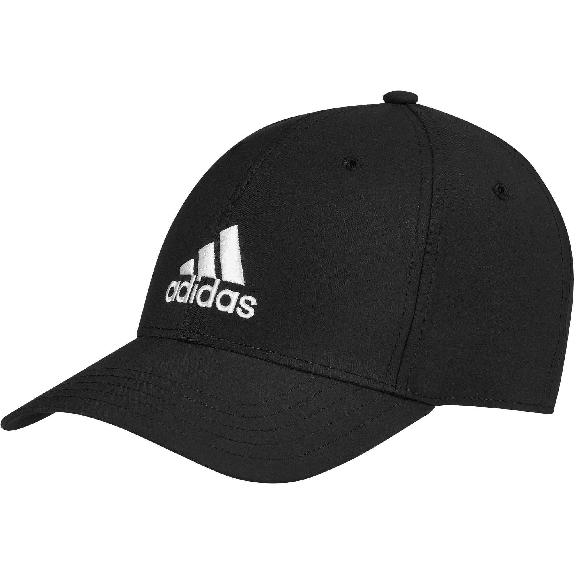 Adidas - casquette   Decathlon