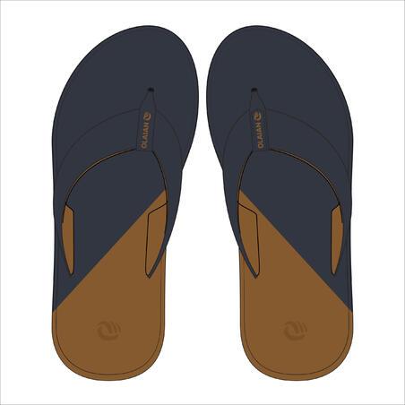 Sandales520– Hommes
