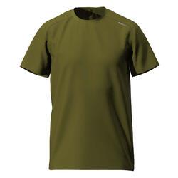 T-shirt New FTS 100