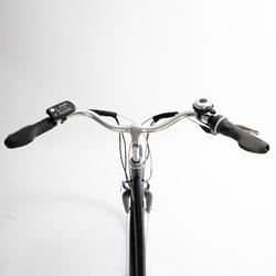 Vélo Ville électrique ELOPS 120 E