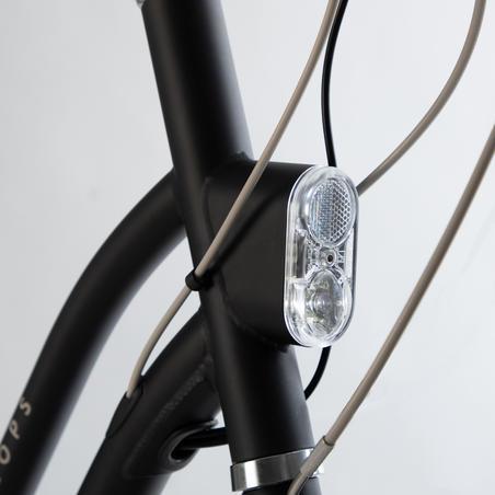 Electric City Bike Elops 120E