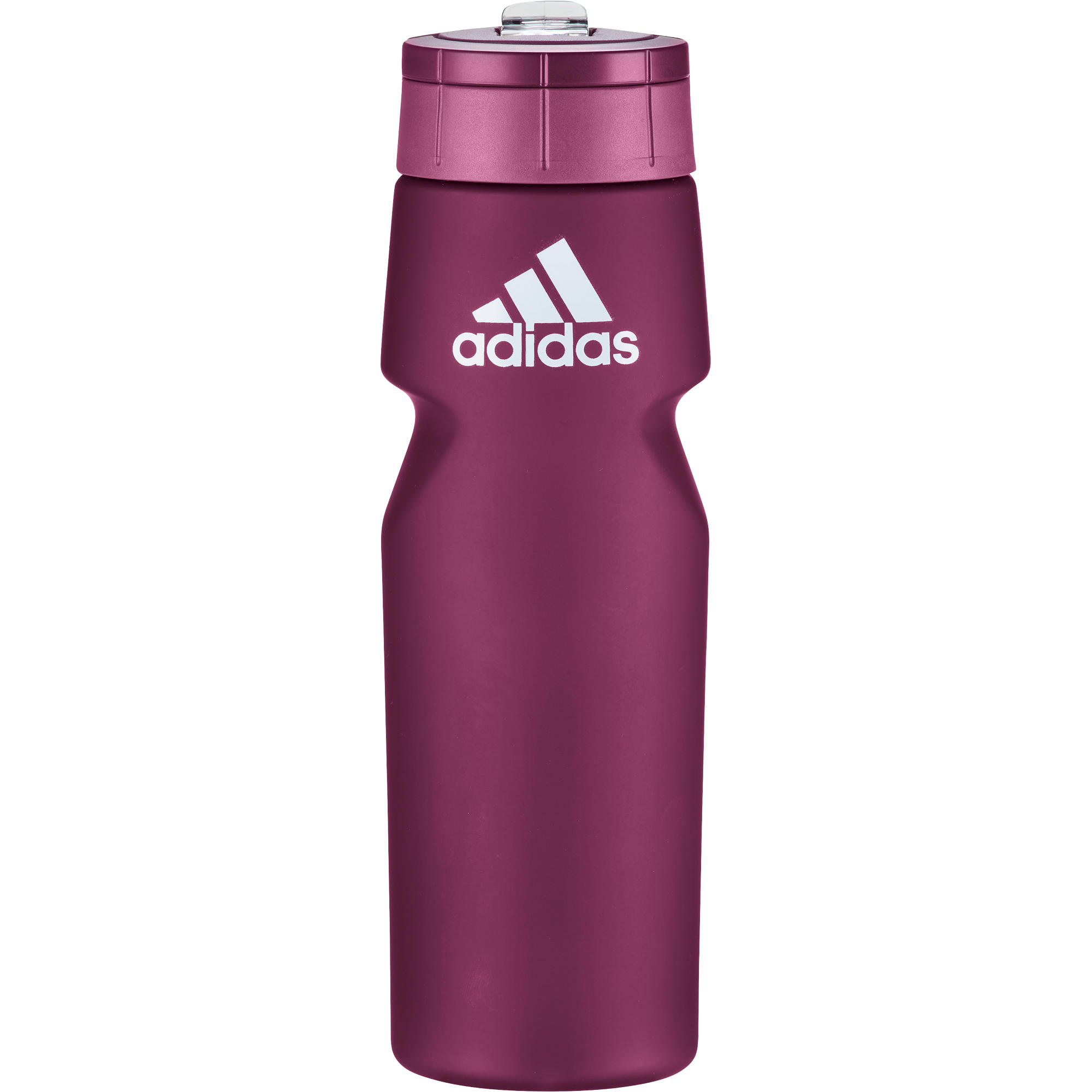 Bidon ADIDAS 750ML mov