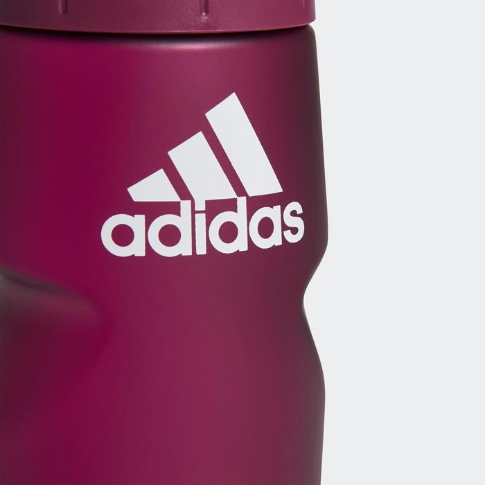 Bidon Adidas Fitness Cardio training violet